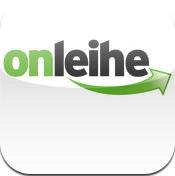 onleihe_app