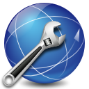findicons Oxycen-Team GNU/GPL