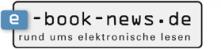e_book_news