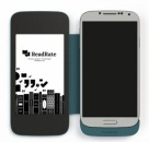 PocketBook-CoverReader-Smartphone-Huelle-mit-E-Ink