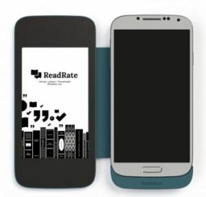 PocketBook-CoverReader-Smartphone-Huelle-mit-E-Ink