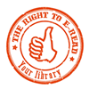 the-right-to-e-read-your-library_110x100