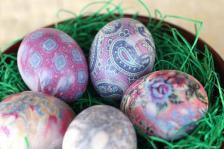 diy-easter-eggs-5-3
