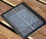 cybook-ocean-solarcover-gelauncht-300x252