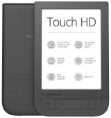 xtouch-hd-631-160x170-pagespeed-ic-qu0dhu7uj4