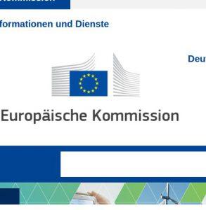 europaeische-kommission-ebook-mehrwertsteur-293x300