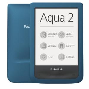 pocketbook-aqua2-wasserdichter-reader