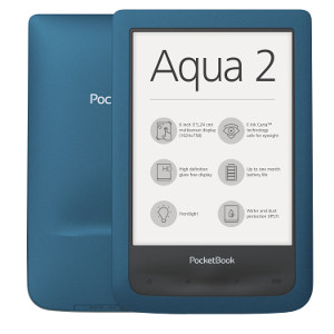 pocketbook-aqua2-wasserdichter-reader