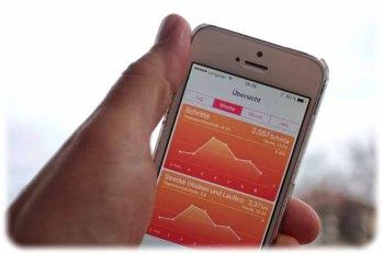 fitness-app-001