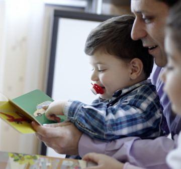stiftung-lesen-vorlesestudie