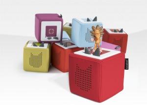box-pb-tonieboxen-startset-a5-v01_1024-tif-2258747