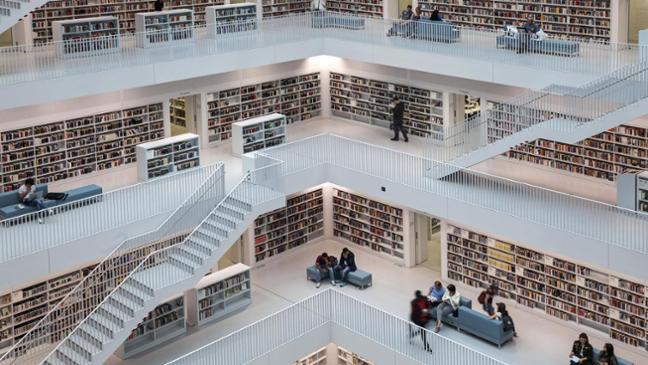 innenansicht20der20stadtbibliothek20in20stuttgart