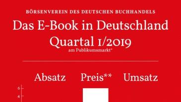 xebookmarkt-2019-q1-ab.jpg.pagespeed.ic_.r7phhx-4p2